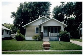 1997 house 32